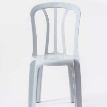 כסא קלאב 2 כתר במגוון צבעים