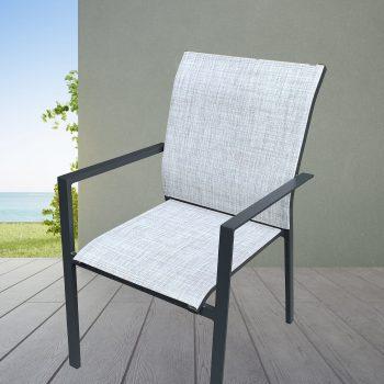 כיסא אטלנטיק