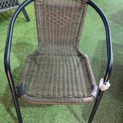כיסא ארומה