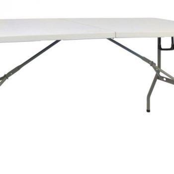 שולחן מתקפל מבית כתר