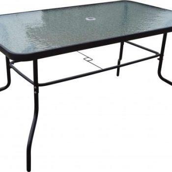שולחן 140X85