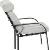 כיסא רודוס -כיסא רודוס לגינהכסאות גינה