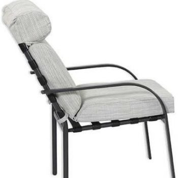 כיסא רודוס