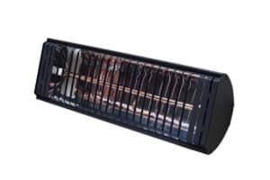 תנור חימום אינפרא אדום SmartAir Sun 2000